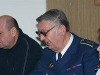 Opět jsme bilancovali –  20. ledna 2007 – SDH čelákovice – foto č. 4/16
