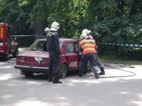 Hopsa Hejsa do Brandejsa – 31.5.2008 – Brandýs nad Labem – foto č. 2/14