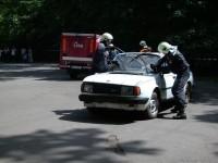 Hopsa Hejsa do Brandejsa – 31.5.2008 – Brandýs nad Labem – foto č. 8/14