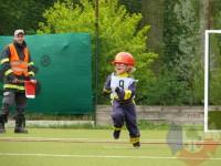 Okresní kolo hry PLAMEN – 2012, Mnichovice – foto č. 1/35