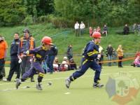 Okresní kolo hry PLAMEN – 2012, Mnichovice – foto č. 2/35