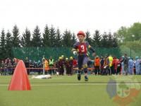 Okresní kolo hry PLAMEN – 2012, Mnichovice – foto č. 5/35