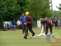 Okresní kolo hry PLAMEN – 2012, Mnichovice – foto č. 7/35