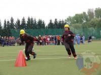 Okresní kolo hry PLAMEN – 2012, Mnichovice – foto č. 8/35