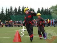 Okresní kolo hry PLAMEN – 2012, Mnichovice – foto č. 9/35