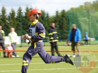 Okresní kolo hry PLAMEN – 2012, Mnichovice – foto č. 10/35