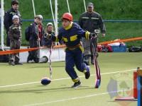 Okresní kolo hry PLAMEN – 2012, Mnichovice – foto č. 11/35