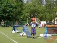 Okresní kolo hry PLAMEN – 2012, Mnichovice – foto č. 12/35