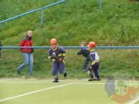 Okresní kolo hry PLAMEN – 2012, Mnichovice – foto č. 13/35