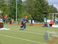 Okresní kolo hry PLAMEN – 2012, Mnichovice – foto č. 14/35