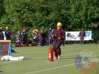 Okresní kolo hry PLAMEN – 2012, Mnichovice – foto č. 15/35