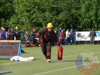 Okresní kolo hry PLAMEN – 2012, Mnichovice – foto č. 16/35