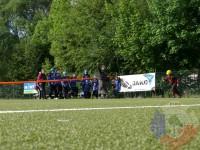Okresní kolo hry PLAMEN – 2012, Mnichovice – foto č. 17/35