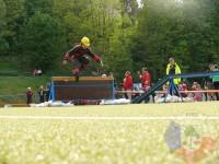 Okresní kolo hry PLAMEN – 2012, Mnichovice – foto č. 18/35