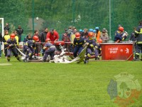 Okresní kolo hry PLAMEN – 2012, Mnichovice – foto č. 23/35