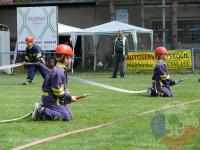 Okresní kolo hry PLAMEN – 2012, Mnichovice – foto č. 24/35