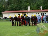 Okresní kolo hry PLAMEN – 2012, Mnichovice – foto č. 25/35