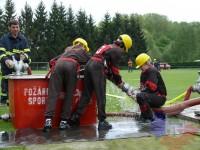 Okresní kolo hry PLAMEN – 2012, Mnichovice – foto č. 27/35