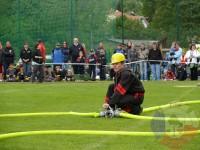 Okresní kolo hry PLAMEN – 2012, Mnichovice – foto č. 28/35