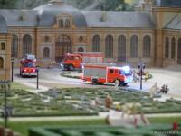 Miniatur Wunderland – 2013 – Hamburk – foto č.17/54