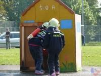 Celorepublikové setkání hasičských přípravek – 3.5.2015 – SDH Čelákovice – foto č. 15/82