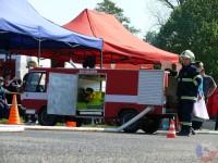 Celorepublikové setkání hasičských přípravek – 3.5.2015 – SDH Čelákovice – foto č. 22/82