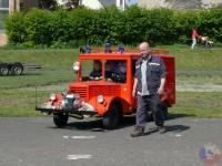 Celorepublikové setkání hasičských přípravek – 3.5.2015 – SDH Čelákovice – foto č. 31/82