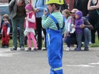 Celorepublikové setkání hasičských přípravek – 3.5.2015 – SDH Čelákovice – foto č. 41/82