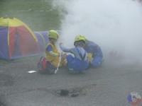 Celorepublikové setkání hasičských přípravek – 3.5.2015 – SDH Čelákovice – foto č. 43/82