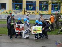 Celorepublikové setkání hasičských přípravek – 3.5.2015 – SDH Čelákovice – foto č. 51/82