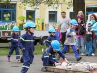 Celorepublikové setkání hasičských přípravek – 3.5.2015 – SDH Čelákovice – foto č. 54/82