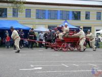 Celorepublikové setkání hasičských přípravek – 3.5.2015 – SDH Čelákovice – foto č. 58/82