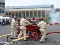 Celorepublikové setkání hasičských přípravek – 3.5.2015 – SDH Čelákovice – foto č. 60/82