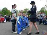Celorepublikové setkání hasičských přípravek – 3.5.2015 – SDH Čelákovice – foto č. 68/82