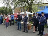 Celorepublikové setkání hasičských přípravek – 3.5.2015 – SDH Čelákovice – foto č. 77/82