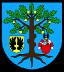 Znak mesta