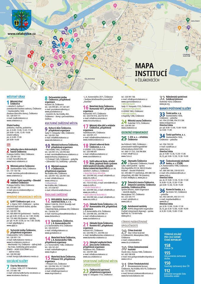 celakovice_mapa_instituci